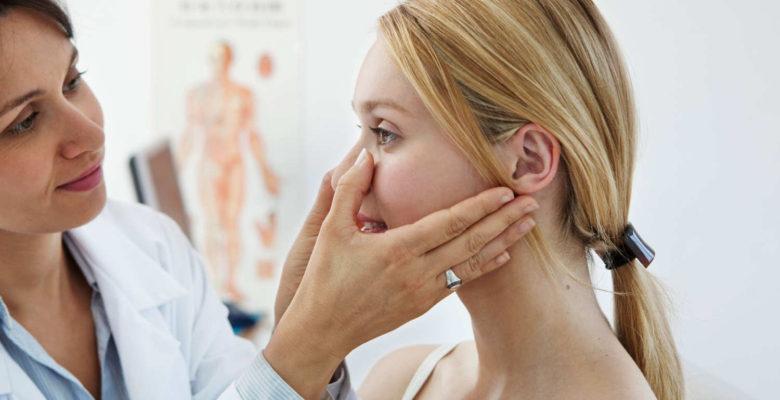 krystallsyken symptomer smerter i øyne