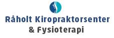 Råholt Kiropraktorsenter & Fysioterapi