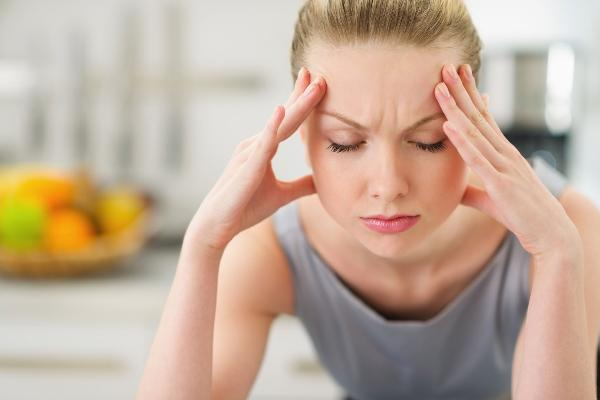 migrenehodepine
